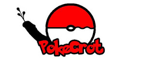 Download Pokecrot for Pokemon Go Hack Update Terbaru 2016 Gratis GUI v3.9 Anti Banned