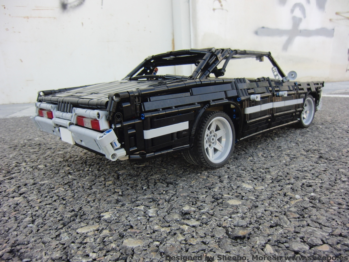 ImpalaSN_16.jpg