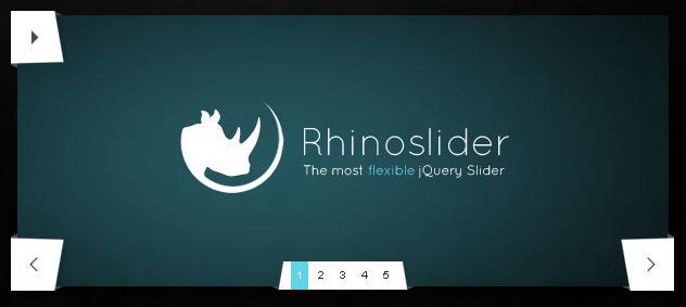 https://4.bp.blogspot.com/-8rwH3oNvYGM/UJ1FODIMC-I/AAAAAAAAKlw/JtRrjA7Wv8s/s1600/jquery-slider-rhinoslider.png