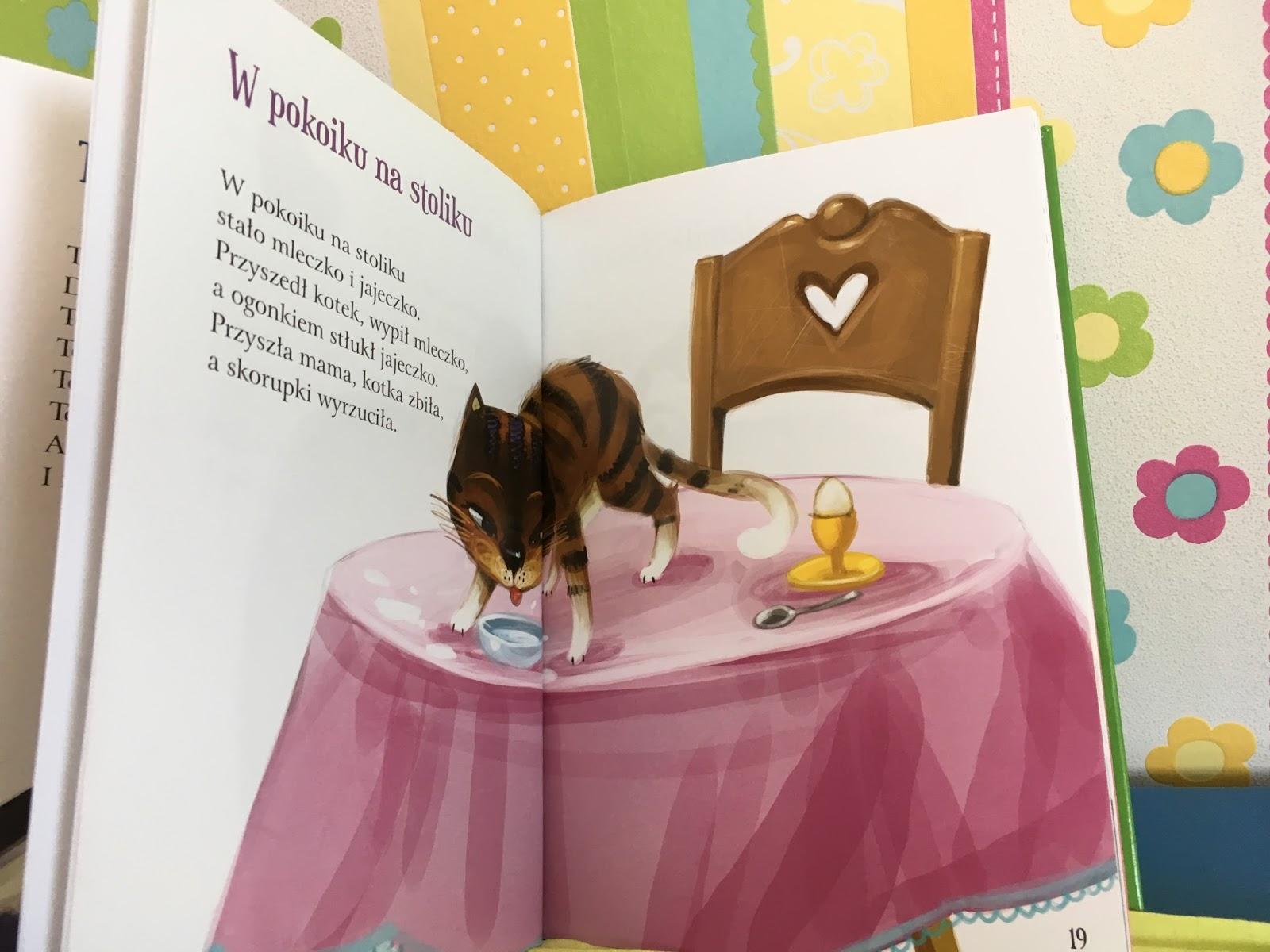 Nasz Mały światek Blog O Adopcji I Spełnionym Macierzyństwie