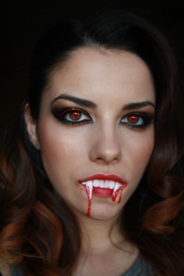 Deea Make Up