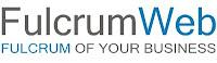 Учебная практика в FulcrumWeb