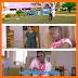 [Official Video] Mudy Best - Kupenda Kipaji