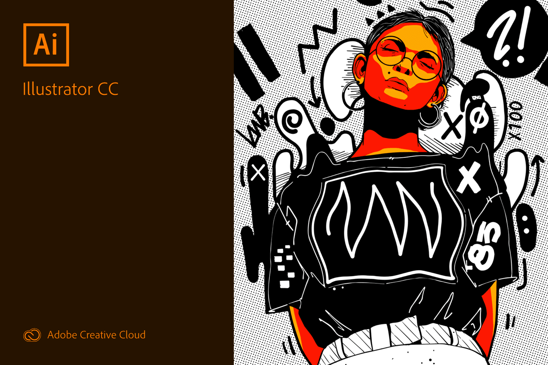 Adobe illustrator download for mac