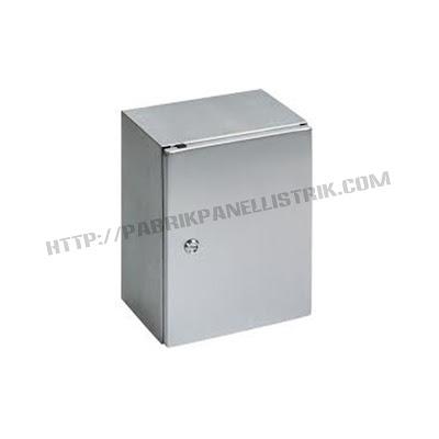 Produsen Box Panel Listrik Sumatera