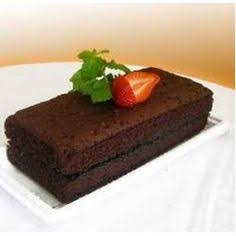 Recipe For Making Steamed Brownies