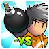 Bomber Friends Mod 1.29