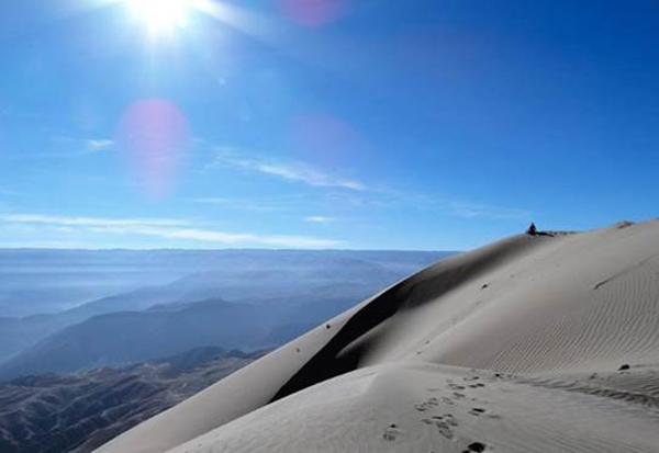 Cerro-Blanco-duna