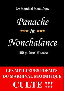 http://www.lemarginalmagnifique.com/2009/04/panache-nonchalance.html