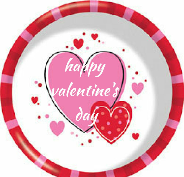 Lovers-Day-Images-for-valentine-day-2019-4