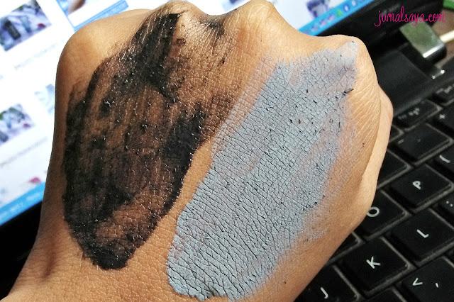 manfaat charcoal untuk kecantikan