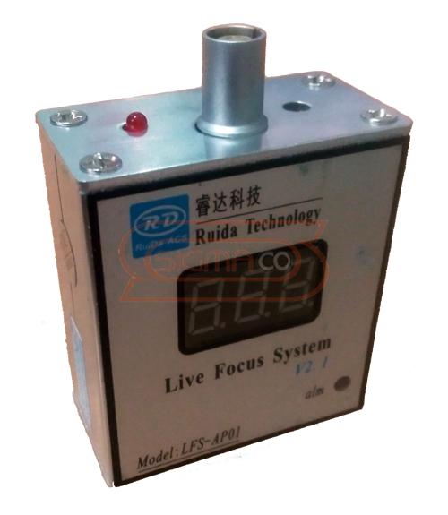 distributor-sigmaco-sparepart-mesin-laser-cutting-murah-auto-focus-z-bali