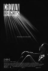 Crown Heights - Legendado