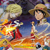 One Piece Episode 856 Subtitle Indonesia