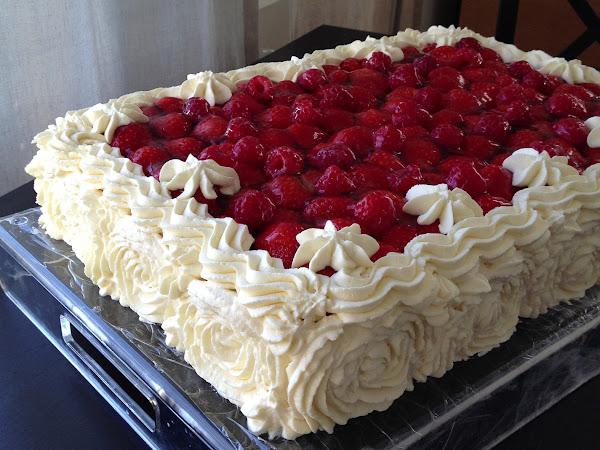 Kakkuja kevään tuoreille yliopppilaille osa 1