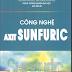 SÁCH SCAN - Công nghệ Axit Sunfuric (Đỗ Bình)