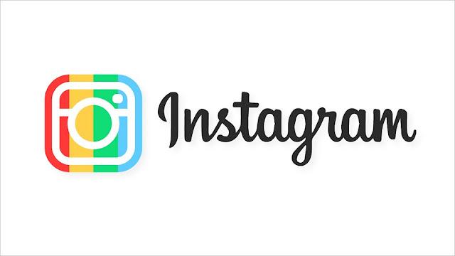 Kini Instagram Punya Fitur Cegah Komentar Negatif