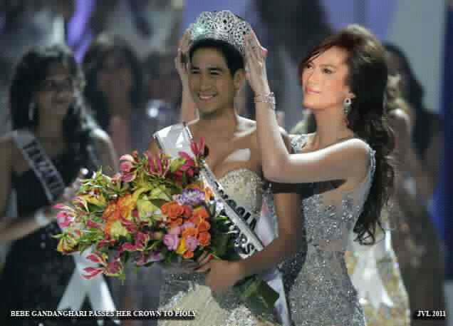 piolo pascual admits being gay