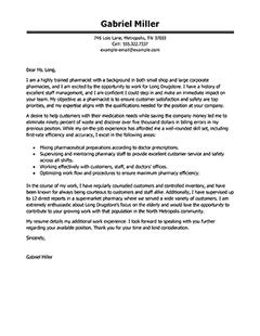 Job Cover Letter Resume Format Download Pdf Job Cover Letter