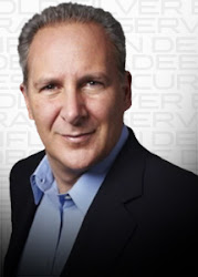 Peter Schiff - Bernie Sanders has already Won