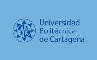 universidad-politécnica-de-cartagena