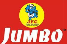 Lowongan Kerja Pekanbaru : Jumbo Fried Chicken (JFC) Agustus 2017