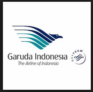 Lowongan Kerja BUMN Terbaru Garuda Indonesia (Persero) Besar Besaran Tahun 2017