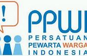 PPWI Sulawesi-Selatan Laksanakan Konsolidasi Organisasi