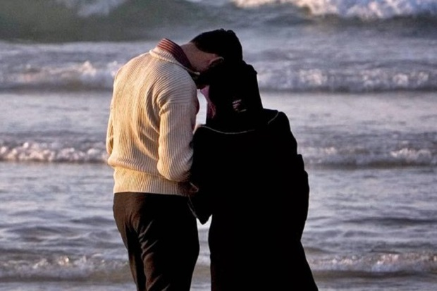 Tahukah Anda ? Kenapa Setelah Menikah Istri Terlihat Kalah Cantik Dibanding Wanita Lain ?