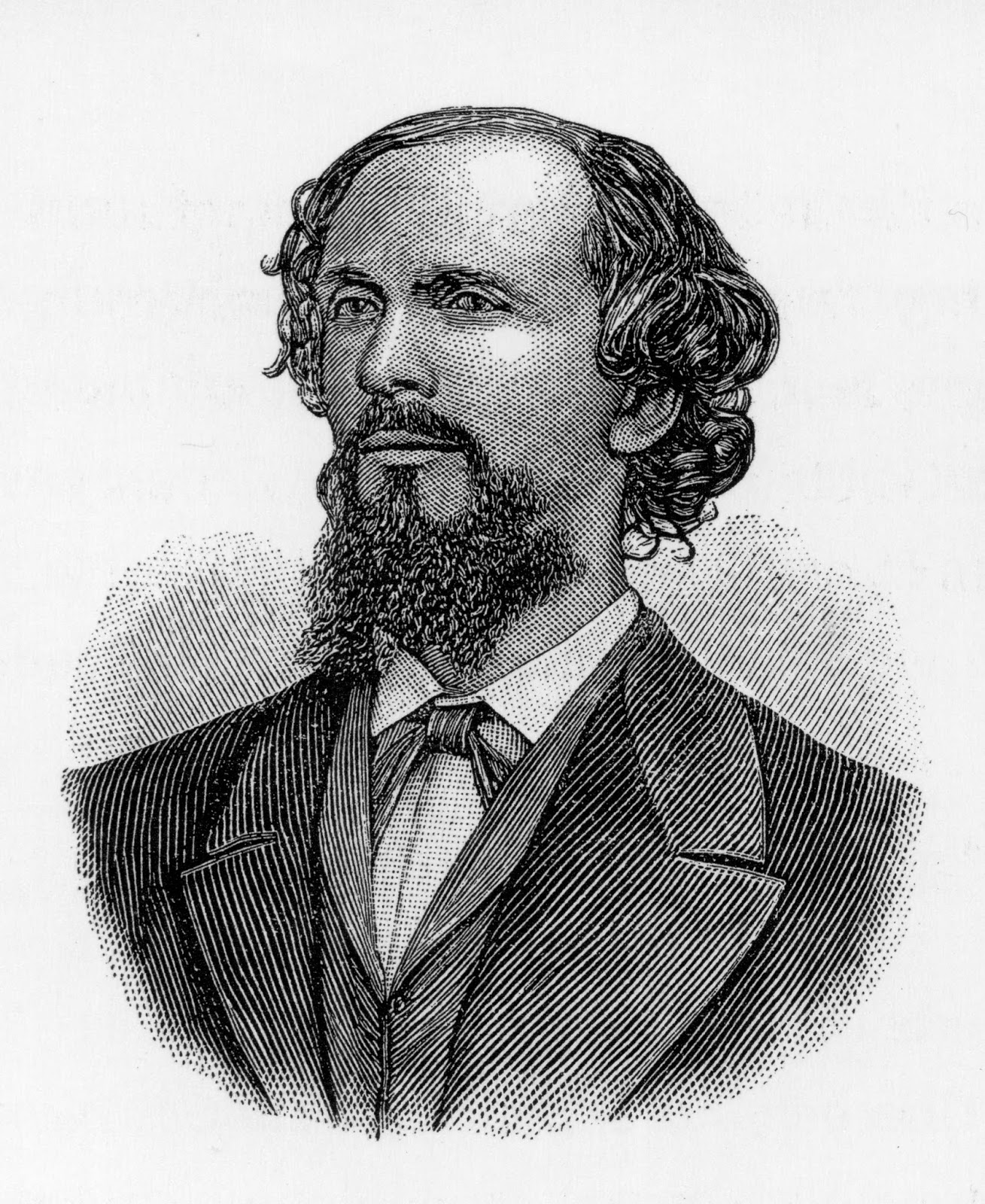Karl Heinrich