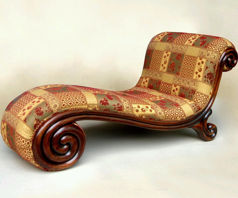 Beautiful Antique Sofa Designs Furniture Gallery