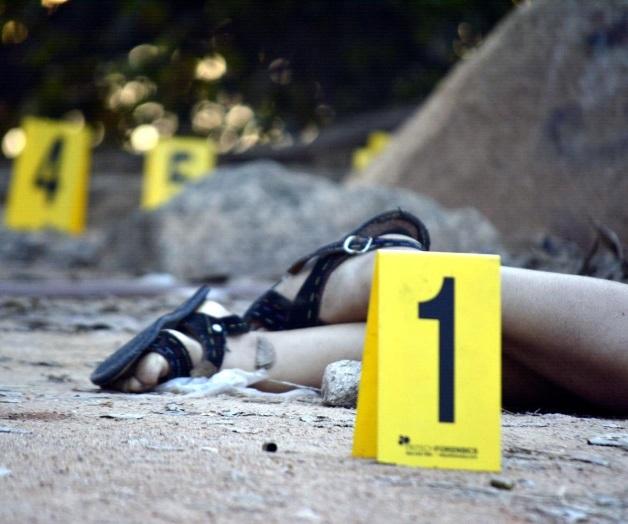 Deja 65 ejecutados racha de violencia; Convulsiona la narcoguerra a 9 estados