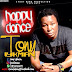 MUSIC: Tony Iykman – Happy Dance