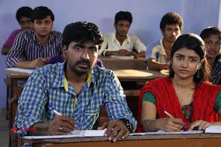 Pazhaya Vannattai Tamil Movie Stills  0030