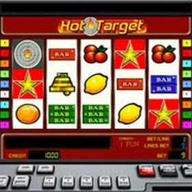 safe online casino  3