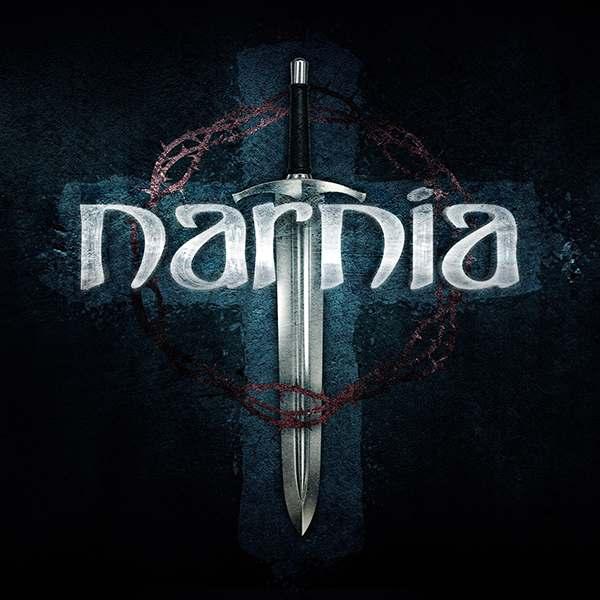 narnia disco