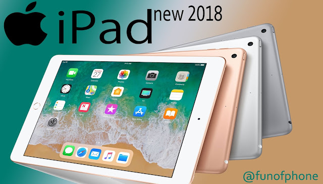 List of top 10 tablets,i pad new 2018