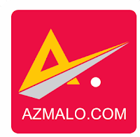Azmalo.com