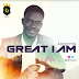 Music: Adedoyin Debuts - Great I Am ||@DHOYIN_  @MISTERSEUNPR  @hebronrecords