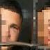 Mãe de assaltante tenta registrar queixa contra vítima que reagiu a assalto