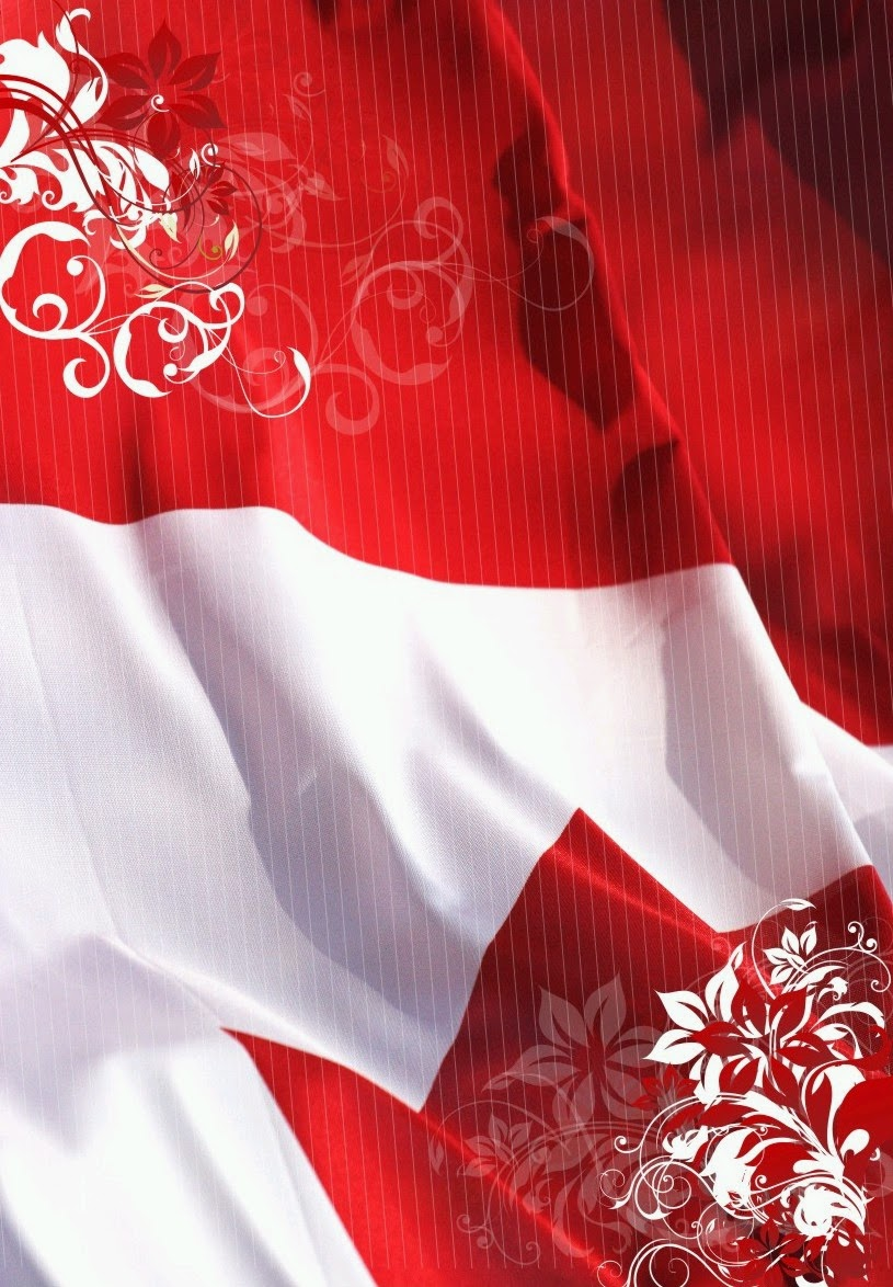 Background Kemerdekaan Indonesia Hd - Arini Gambar