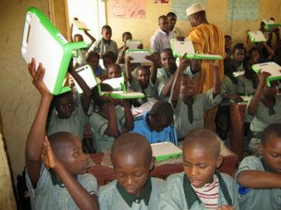 Sokoto Approves ₦331m Sponsorship For 164 Students to Sudan