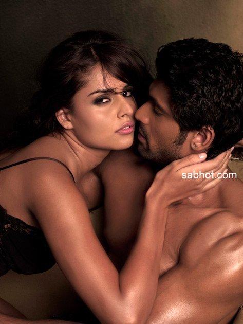 New sexy bollywood movie-9878