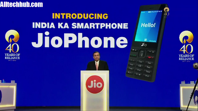 Jio-Phone-Free-With-Rs-1500-Deposit-Jio-Phone-price-specifications-features