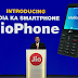 Jio Phone, Free With Rs. 1,500 Deposit | Jio Phone price, specifications, features