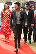 cinemaa awards 2016 red carpet-thumbnail-12