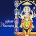 Happy Navratri Wishes 2018,Stutus,Massages