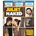 Juliet, Naked Trailer Available Now! on Blu-Ray, and DVD 11/13
