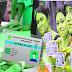 ১১জুন সকাল ১০টা থেকে স্মার্টকার্ড পাচ্ছেন যে যে জেলার মানুষ । জেনেনিন, আপনার জেলা আছে কি তালিকায়?live streaming news online