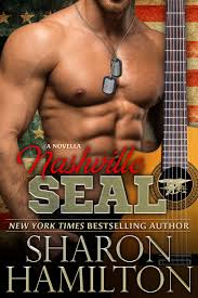 https://www.goodreads.com/book/show/28133451-nashville-seal?from_search=true